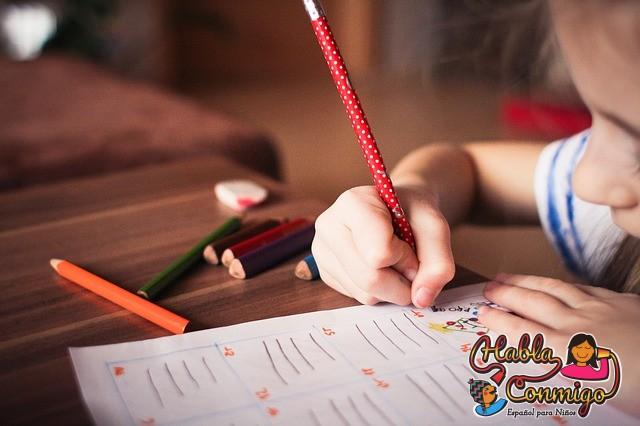 Taller de lectoescritura para padres