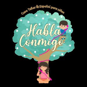 Casa Taller Habla Conmigo - Español para niños