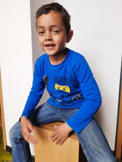 Clases de cajón online - cajón peruano musical