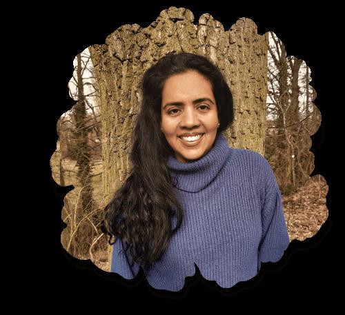Graciela Hurtado - Casa taller Habla Conmigo, español para niños en Erlangen