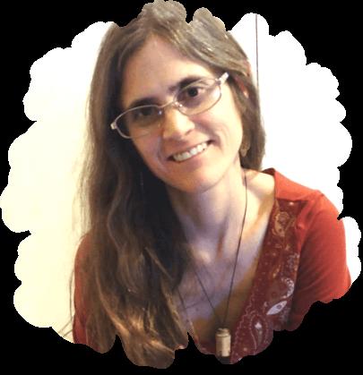 Círculo de Mujeres - Acompañado por Shirley Documet psicóloga