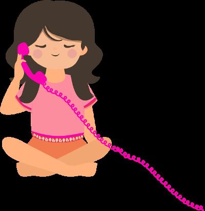 Clases de español online para niños con Graciela Hurtado - Haba Conmigo